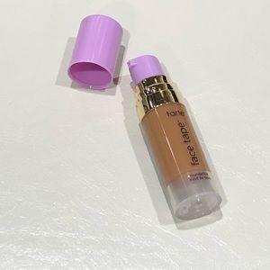 🌺5x$25- Tarte Face Tape Foundation 53H Deep Honey